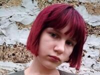 Fetiță de 12 ani, sfâșiată de o haită de câini în timp ce se îndrepta spre casă
