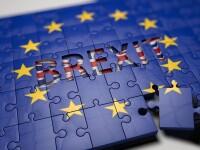 Brexitul ar putea genera un război în Europa. Țara îngrijorată de ieșirea Regatului din UE