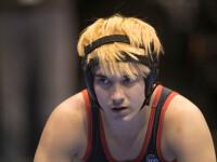 Un luptător transgen care ia steroizi a câștigat un concurs de wrestling feminin. Reacția publicului