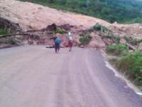 Cutremur de 7,5 în Papua Noua Guinee. Seismul s-a resimţit la sute de kilometri