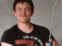 Jurnalist de investigație slovac, împușcat mortal în locuința sa