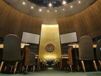 ONU: Coronavirusul va duce la pierdere a 195 de milioane de locuri de muncă full-time la nivel mondial