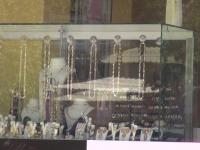 Suspect care a jefuit o bijuterie din Galați în urmă cu câteva luni, identificat
