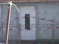 Pedeapsa primită de doi tineri care au violat și ucis în bătaie o femeie din Alba