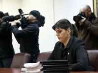 CSM a amânat dezbaterea raportului Inspecției Judiciare în cazul Kovesi și Iacob