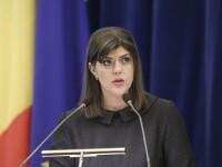 Kovesi, prima pe lista scurtă pentru funcția de procuror-șef european. Ce urmează
