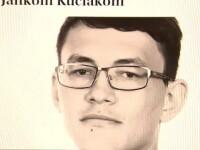 Om de afaceri slovac, inculpat în cazul asasinării jurnalistului Jan Kuciak