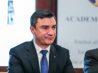 Fiul primarului din Iași, de doar un an, deține o proprietate de 250.000 euro. Ce a cerut primăriei
