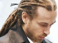 Rapper de 35 de ani mort imediat după un concert. Ce s-a întâmplat în culise