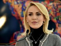 """Firea, după ce ministrul Cîțu a anunțat controale la PMB: """"Primim cu pâine şi sare"""""""