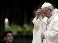 Ce le cere Papa Francisc angajaților din saloanele de coafură