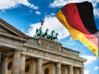 Oraşul din Germania ale cărui străzi nu au nume. Locuitorii se opun unei schimbări
