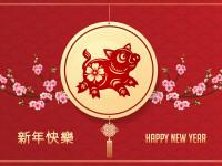 Ce fac chinezii la ora 23 din ajunul Anului Nou? Nu ratează niciodată momentul