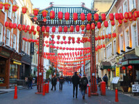 Previziunile maeştrilor feng shui pentru Anul Porcului. Ce secrete ar putea fi dezvăluite