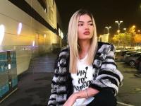 Decizia luată de Cristian Boureanu, după ce fiica sa a fost bătută într-un club