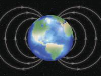 Polul Nord magnetic al Pământului se deplasează spre Rusia. Ce presupune asta