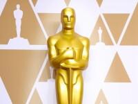 Premiile Oscar 2020. Povestea statuetei Oscar