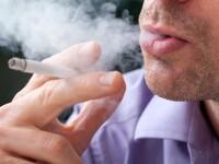 Cât de grav sunt afectaţi copiii de o SINGURĂ ţigară fumată de mamă în timpul sarcinii