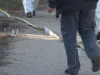 Un constănţean şi-a înjunghiat iubita şi apoi a încercat să se sinucidă cu acelaşi cuţit