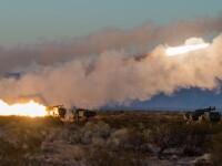Polonia cumpără lansatoare de rachete din SUA, în valoare de 365 de milioane de €