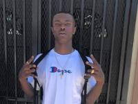 """Rapper împușcat de 6 polițiști, în timp ce dormea în mașină. Susțin că """"se temeau"""" de el"""