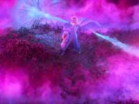 """VIDEO. Disney a lansat primul trailer pentru """"Frozen 2"""". Când apare în cinematografe"""