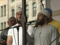 """Grădiniță musulmană, închisă. Copiii erau învățați să lupte împotriva """"necredincioșilor"""""""
