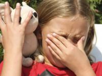 Grădiniță din București, acuzată că a ascuns un copil cu autism la inspecții