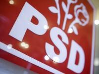 Promisiunile PSD înainte de alegerile parlamentare. Creșteri de salarii și pensii, scăderea șomajului