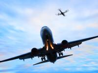 Alertă pe Aeroportul din Dubai, din cauza unei drone. Zborurile, suspendate temporar
