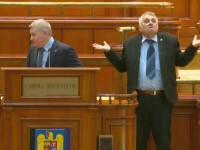 """Bacalbașa liniștește PSD în cazul lui Dragnea: """"Nu este o afecțiune letală"""""""
