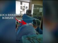 Cazul Raluca Bârsan: pacienți care dau șpăgi la stat, pentru a fi tratați de un medic fals