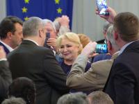 Reacţia primarilor, după ce Dăncilă le-a spus că Dragnea