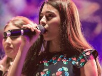 Scandalul Eurovision 2019 continuă. Petiția lansată de cei care au urmărit finala din România