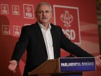 PSD a anunțat că începe construirea Autostrăzii Moldovei folosind o imagine din Rusia.FOTO