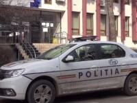 Dispariție misterioasă în Bacău: mama unui tânăr ucis de concubinul ei e de negăsit