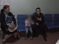 Bacterii, diagnostice greșite și medici falși. Pericolele din spitalele românești