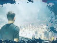 UNTOLD: Unul dintre cei mai faimoşi DJ din lume a anunţat că vine. Preţul abonamentelor