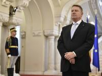De ce a respins de fapt Iohannis bugetul pe 2019. Este o premieră în politică