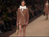 Omagiul emoționant adus de casa de modă Fendi lui Karl Lagerfeld