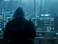 ONU: Coreea de Nord a încasat peste 670 de milioane de dolari prin atacuri cibernetice