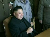 Mărturii din lagărele nord-coreene. Prizonierii, uciși cu aruncătorul de flăcări