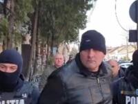 Asasinatul omului de afaceri din Vrancea, plănuit ca în filme. Cum au acționat suspecții
