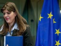 Kovesi, despre criza din Justiție: Am aşteptat să mă întorc în ţară să mă alătur protestului
