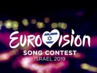 Eurovision 2019 ar putea fi anulat. De ce se tem autorităţile din ţara organizatoare