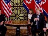 Kim Jong-Un a promis că renunţă la armele nucleare. Ce l-a înfuriat pe Trump