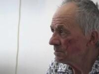 Condamnările primite de tinerii care au bătut un bătrân, într-un pasaj din Brașov