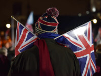 Tot ce trebuie să știe românii despre noul sistem de imigrație din Marea Britanie