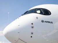 Airbus plătește 4 mld. de dolari pentru a scăpa de acuzațiile de corupție