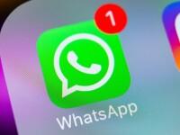 Schimbarea făcută de WhatsApp din cauza coronavirusului. Cum sunt afectați utilizatorii